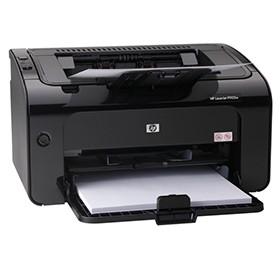 Принтери - монохромни нови и втора употреба