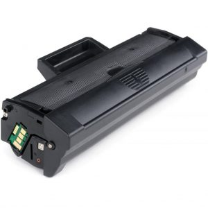 Xerox-3020-3025