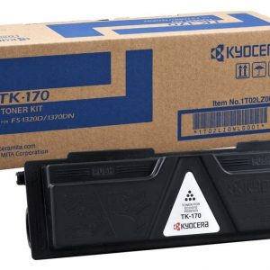 kyocera-tk-170-black-toner