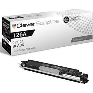 HP126A_CE310A_Black